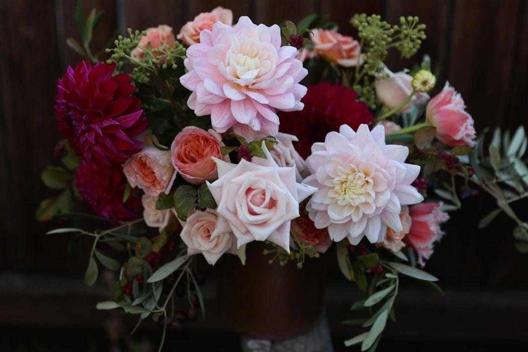 Floweriize
