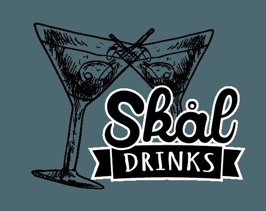 Skål Drinks