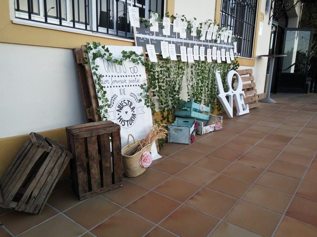 Hotel Lozano