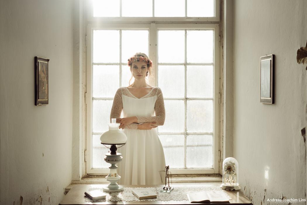 Rike Winterberg Brautkleider Brautgeschafte Besuchen