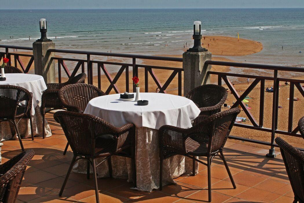 Restaurante Vista Alegre