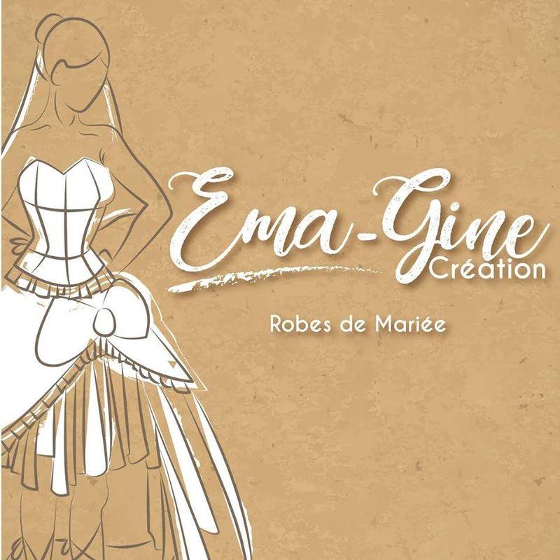 Ema-Gine Création