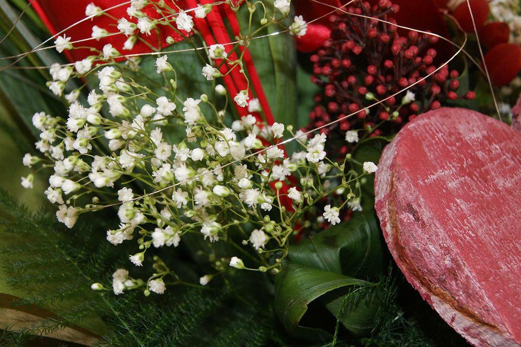 Blumen Calovini