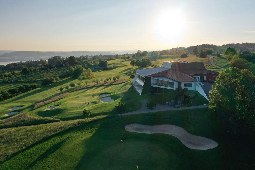 Golf Sempach