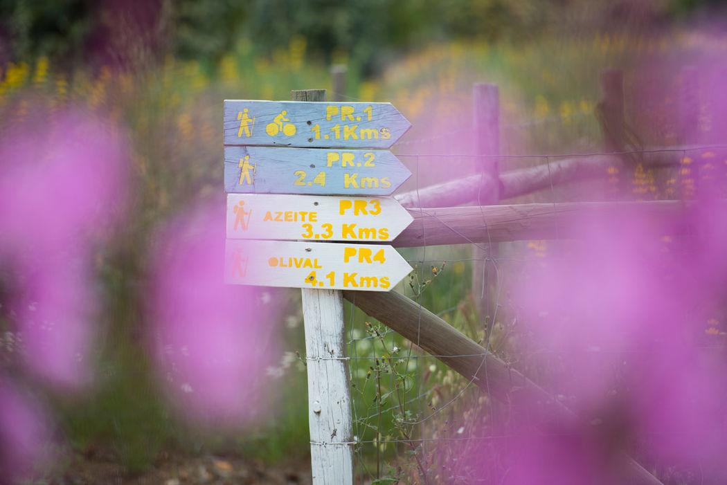 Herdade do Amarelo Natura Spa