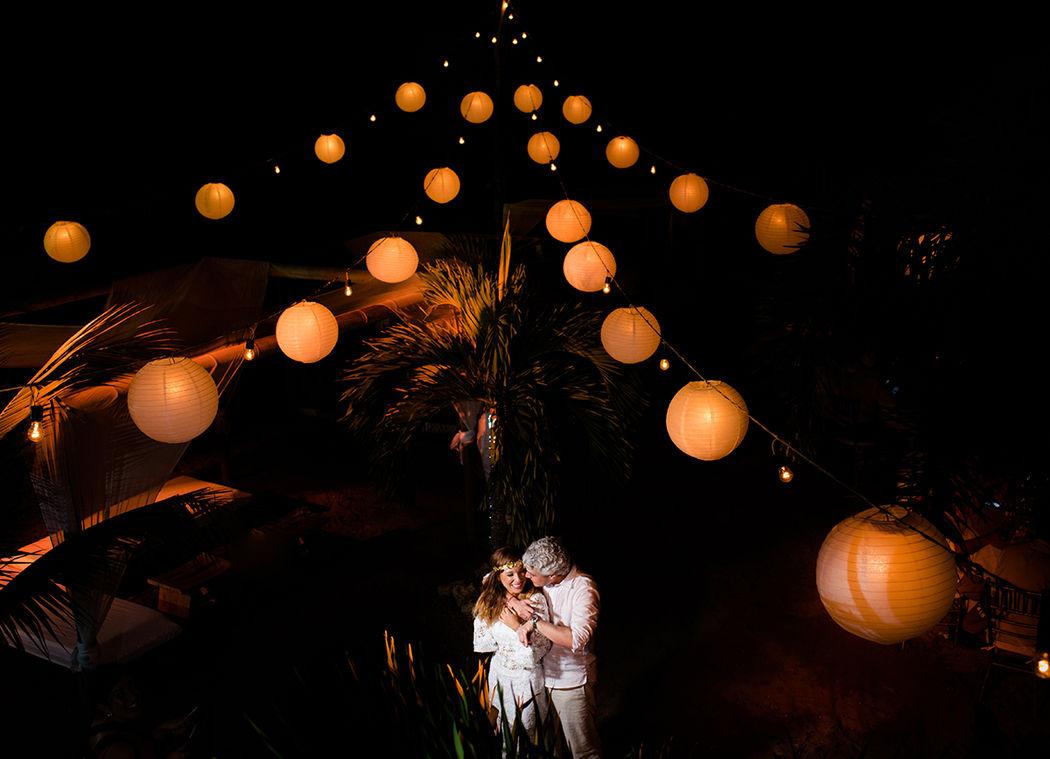 Editor's choice on www.mywed.com una de las comunidades de fotógrafos de bodas más grandes del mundo.