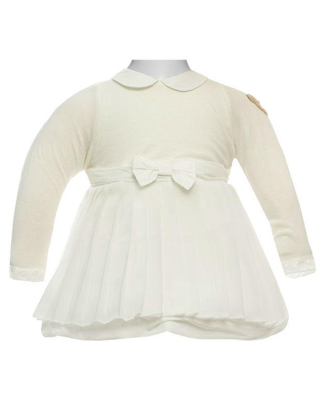 Beispiel: Blusen und Kleidchen, Foto: tausendkind.