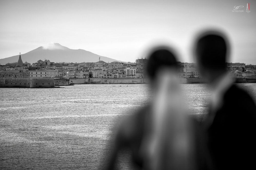 Fabio Privitera fotografo