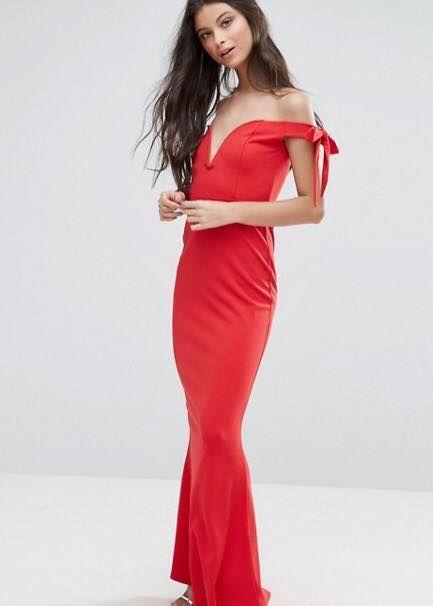 El Armario Alquiler de Vestidos de Fiesta