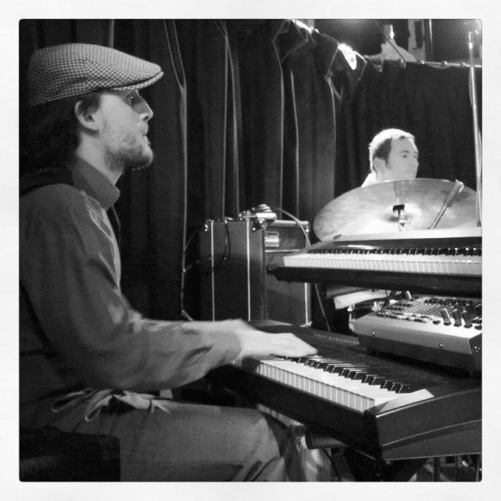 Ladybird Ensemble