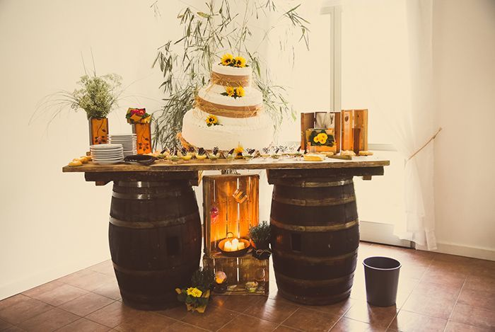 Catering Marchionni