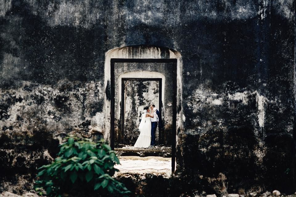 Marina Pochepkina Photography