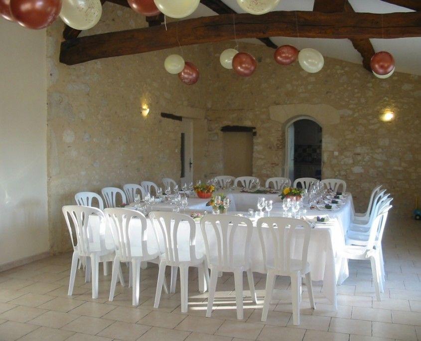 Domaine Saint Avit