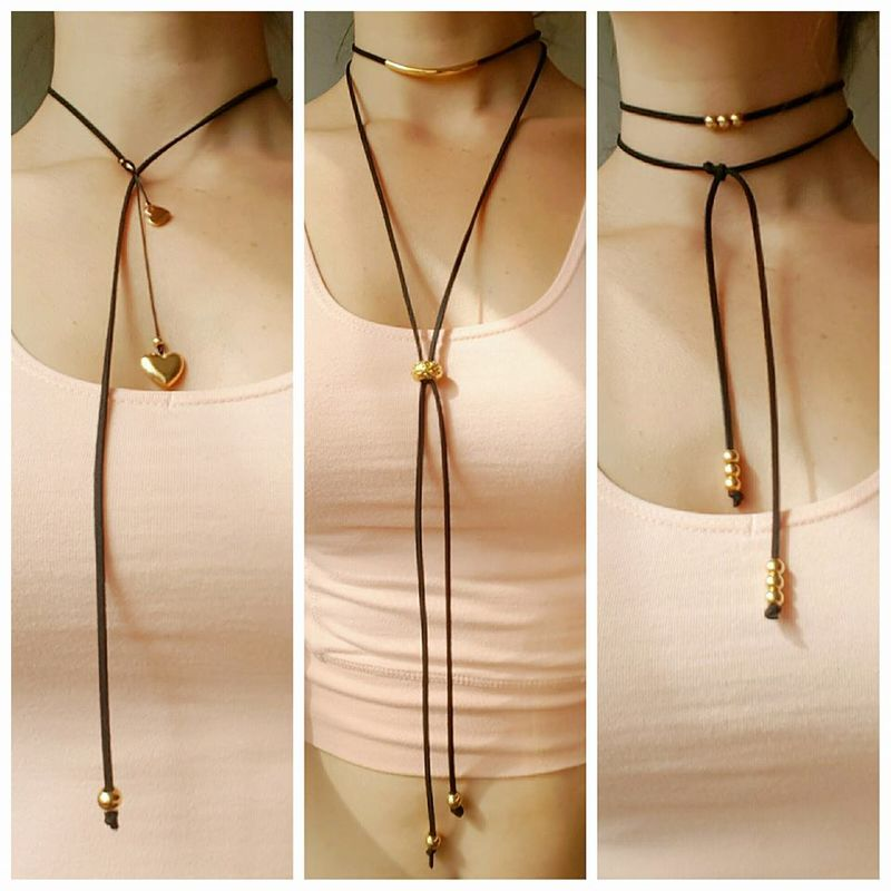 DAMAR - joyas y accesorios