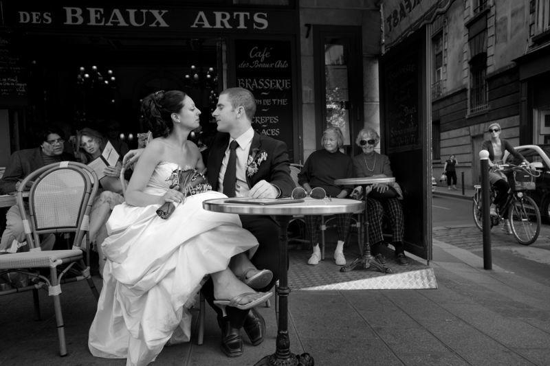 David Bacher photographe