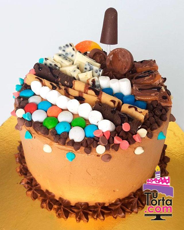 Tu Torta.com