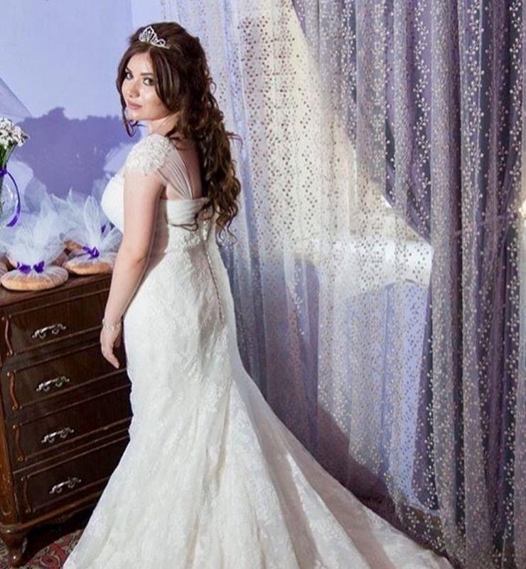 Aires de novia Gandia