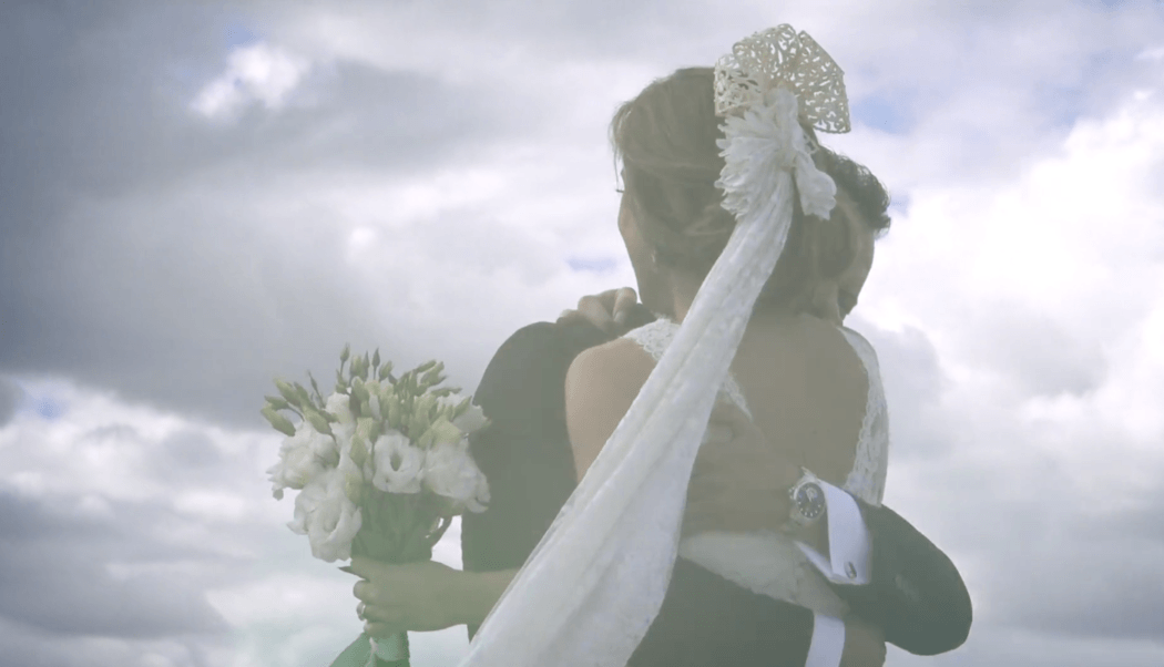 VOW WOW - Wedding Video