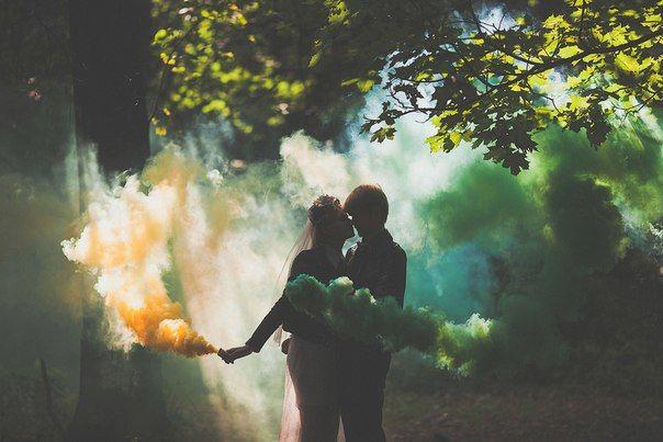 Свадебный фотограф Евгения Батышева