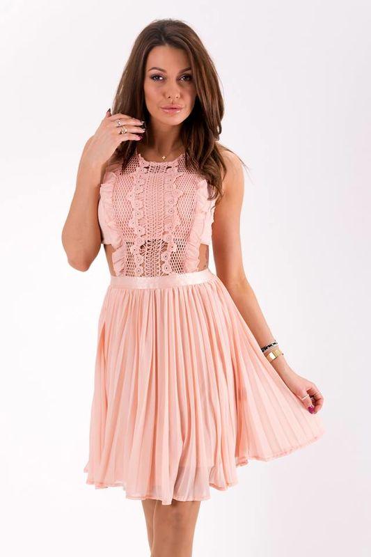 Butik Vogue - Sukienki na Wesele