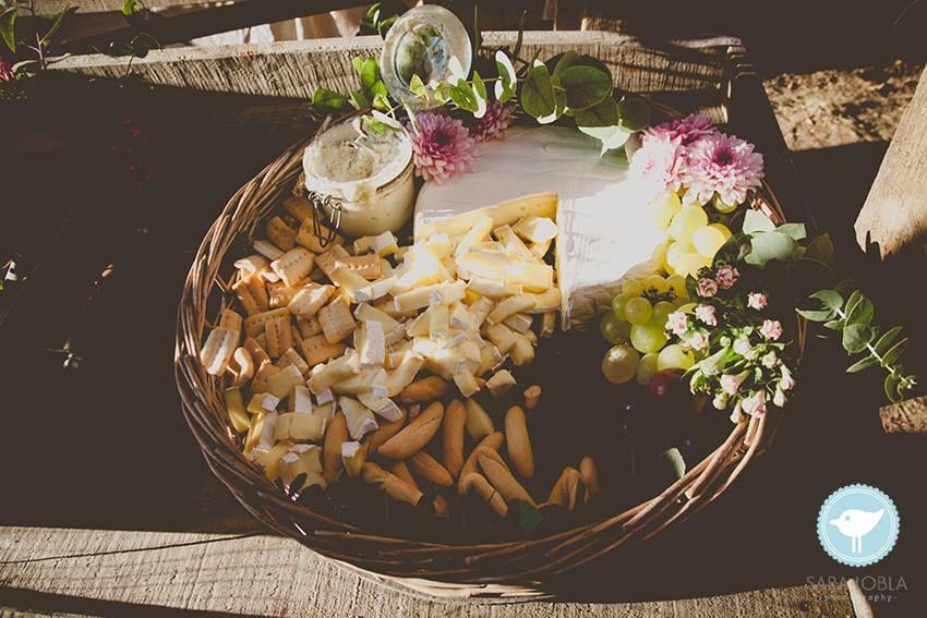 Armiñan Catering