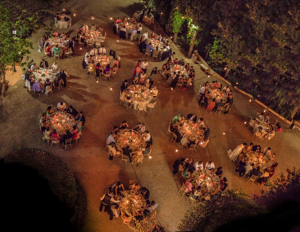 El Xato Catering
