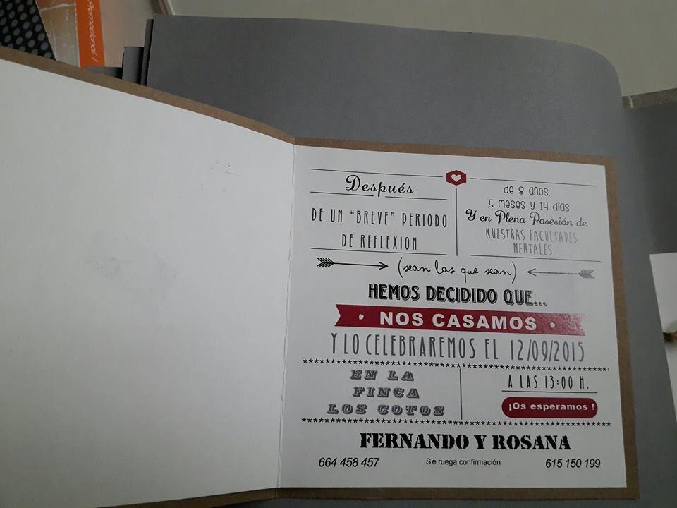 Tipografía Castillo