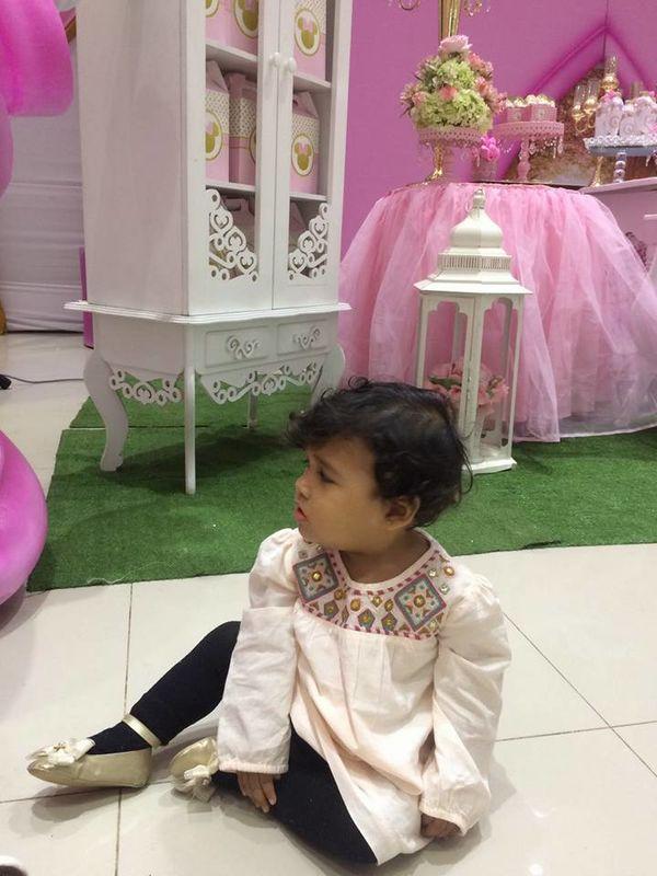Princesas & Co.