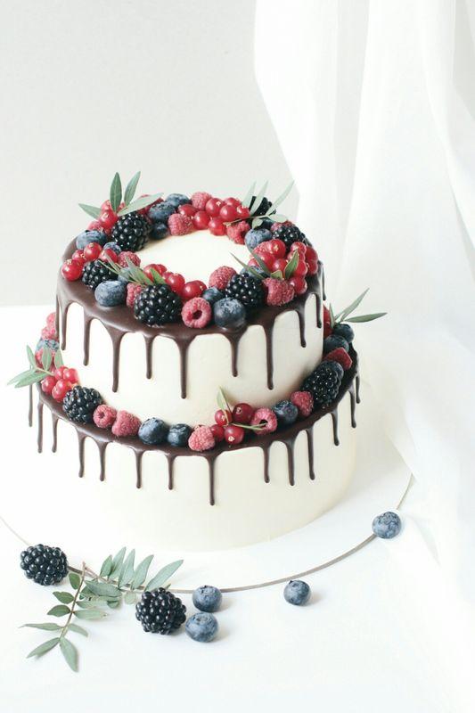 """Кондитерская """"Мамин торт"""""""