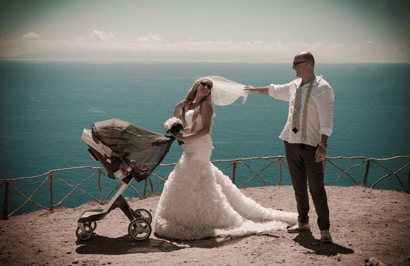 @ Desenquadrado Wedding Madeira