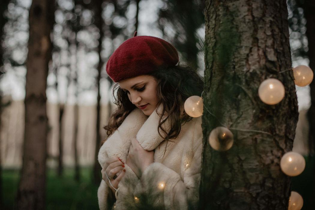 Alba Carro Fotografía