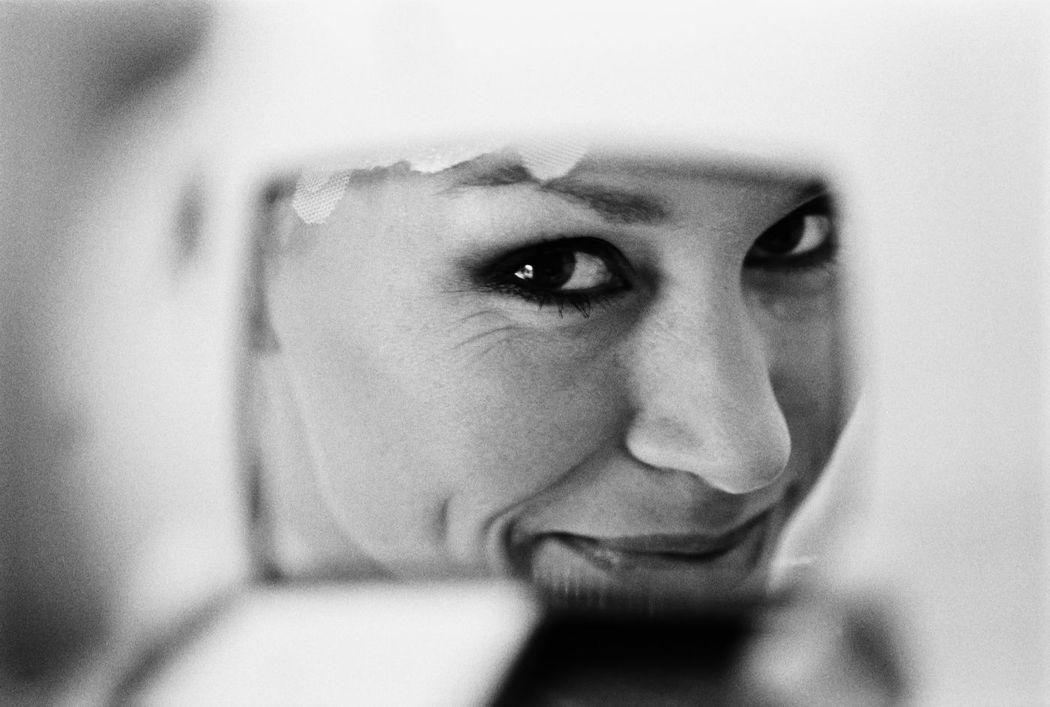 Agence Sofiacome, Photo & Film
