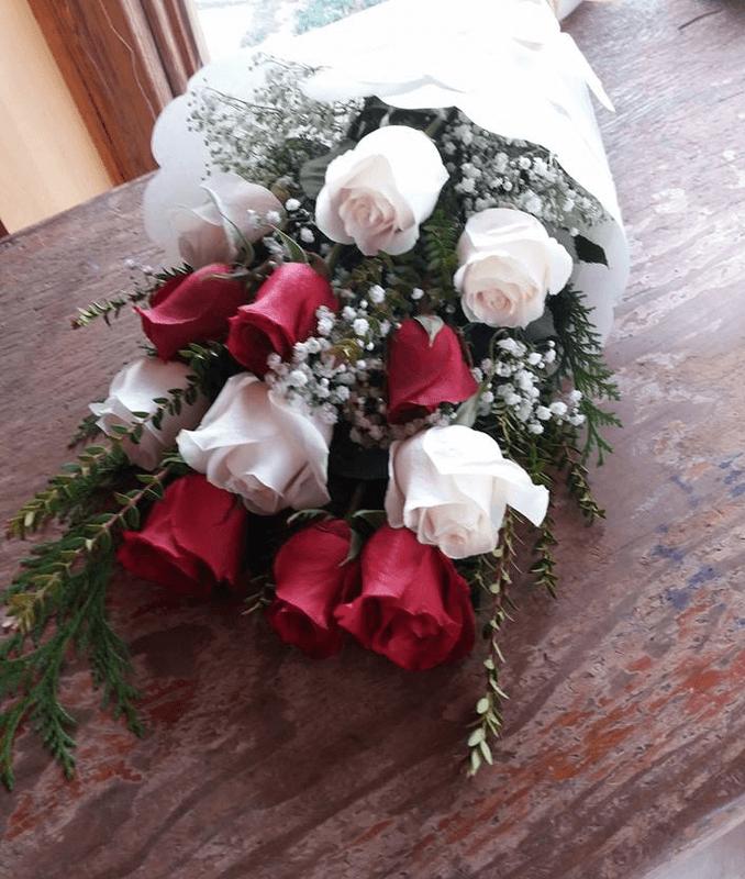 Florería Verónica