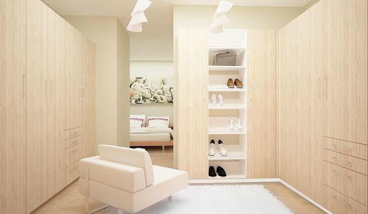Quetzal, estudio de diseño y muebles en  Hermosillo