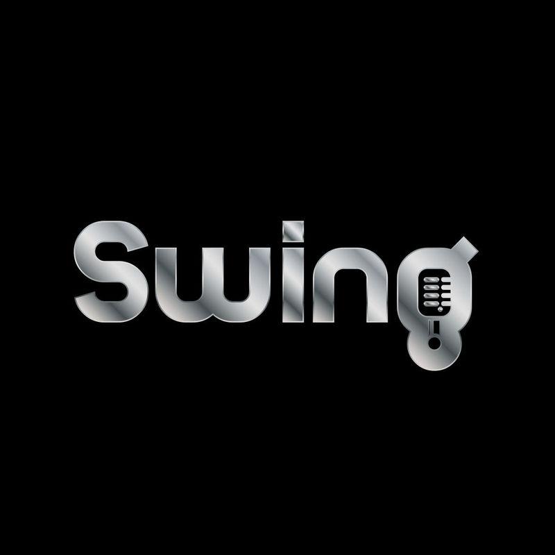 Swing Producciones