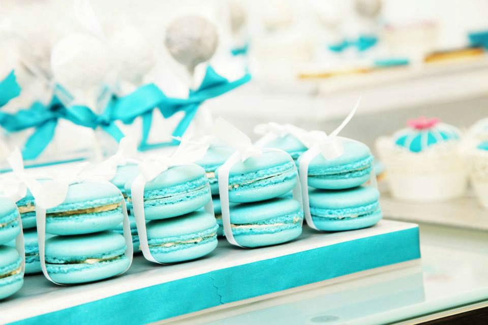 N'cakes