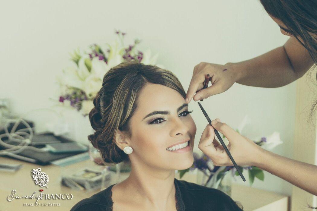 Boda Vanessa y luis Hotel sonesta Cartagena de Indias www.raymartinezmp.com Maquillaje y peinado  www.sandyfranco.com
