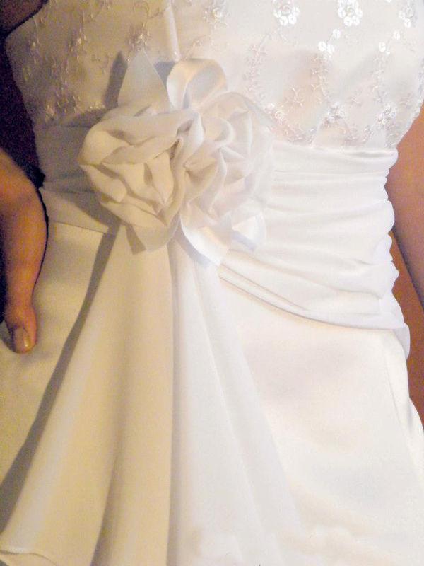 Fabiola Olivares
