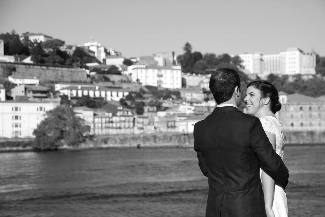 Idealconcept * fotografia de casamento