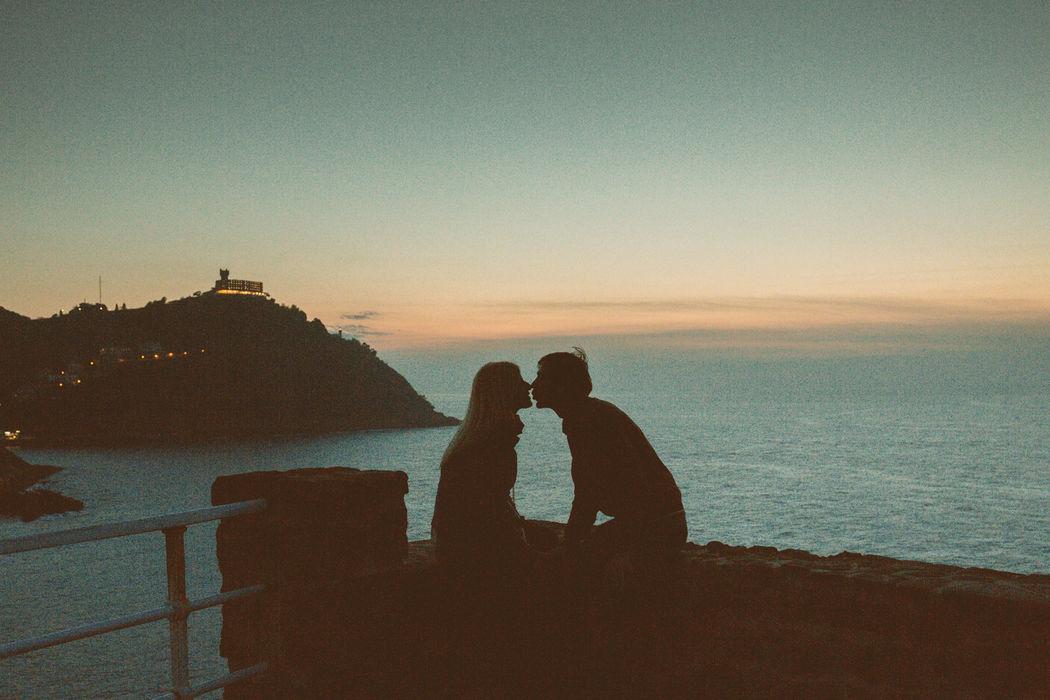 Luz Norte Studio - Wedding Film
