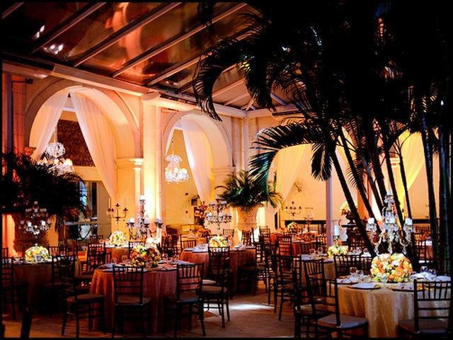 Pestana Hotels e Resorts