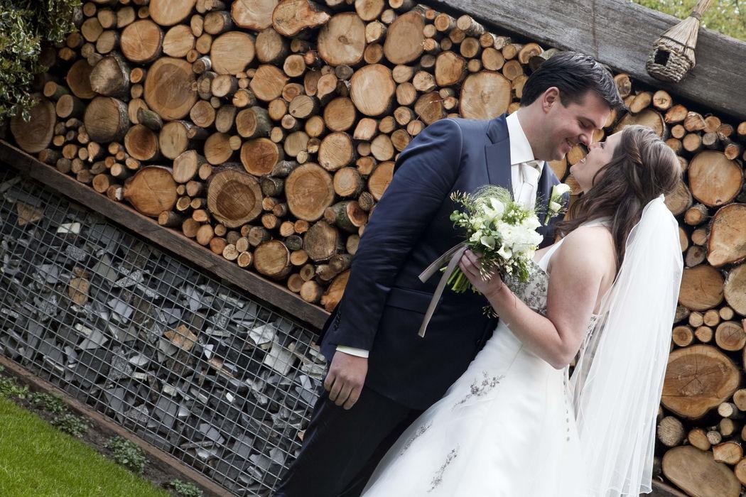 Van Harte Bruiloften