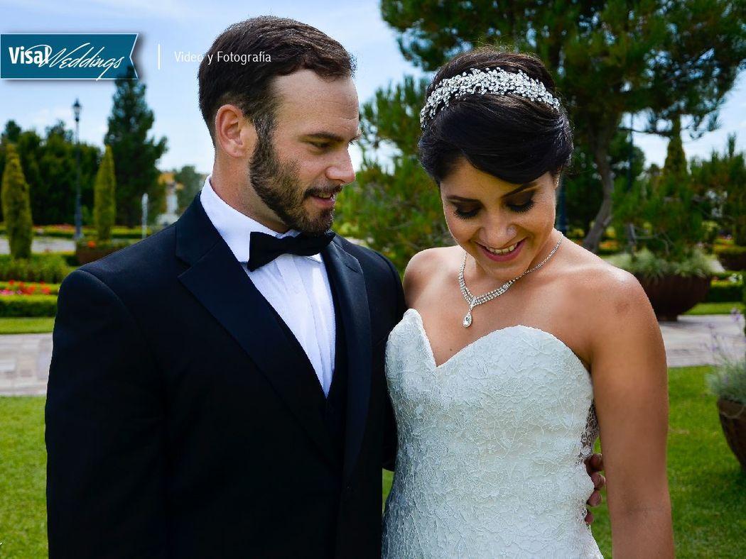 Visal Weddings