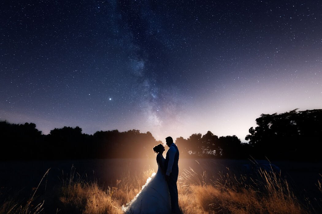 Martyn Photography