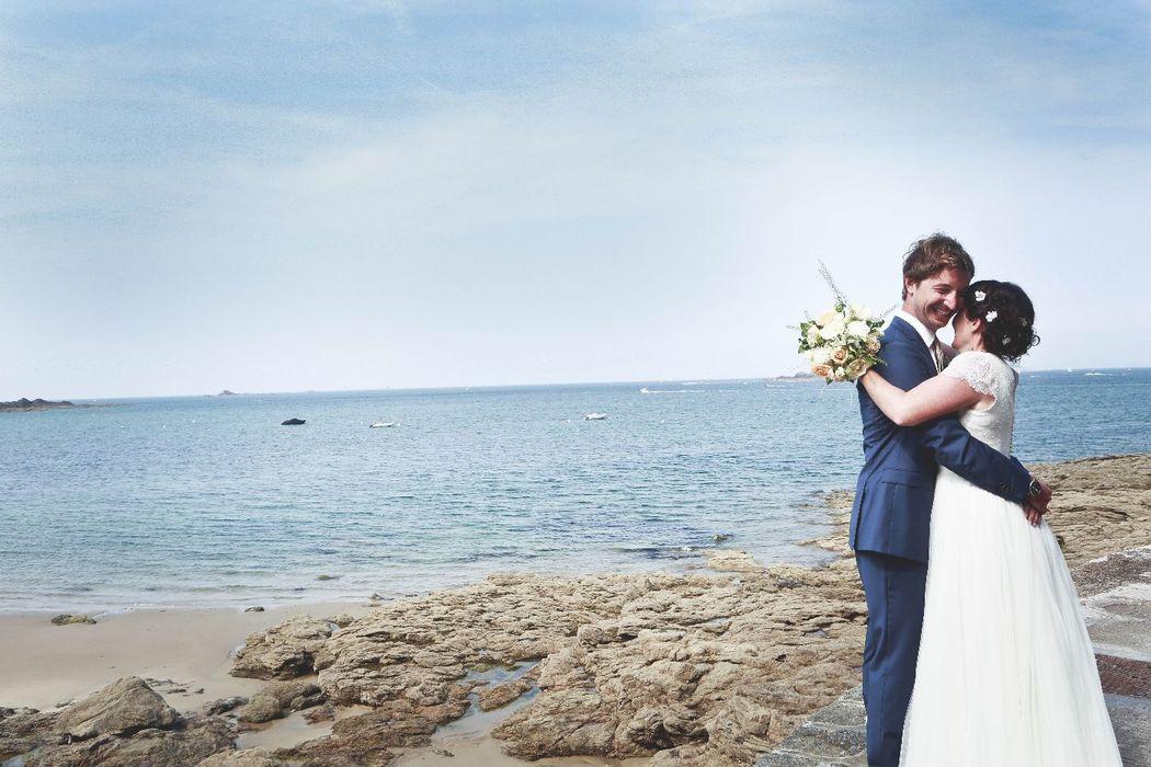 Com'une Orchidée - Wedding Planner C) Céline Scaringi