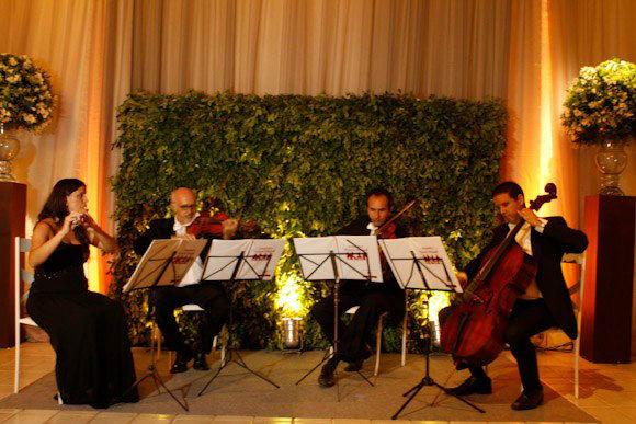 Orquestra Vicente Fittipaldi