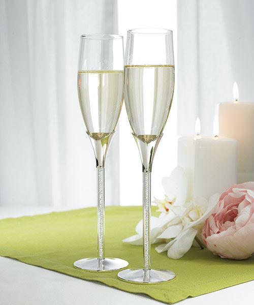 Cancun Wedding Favors