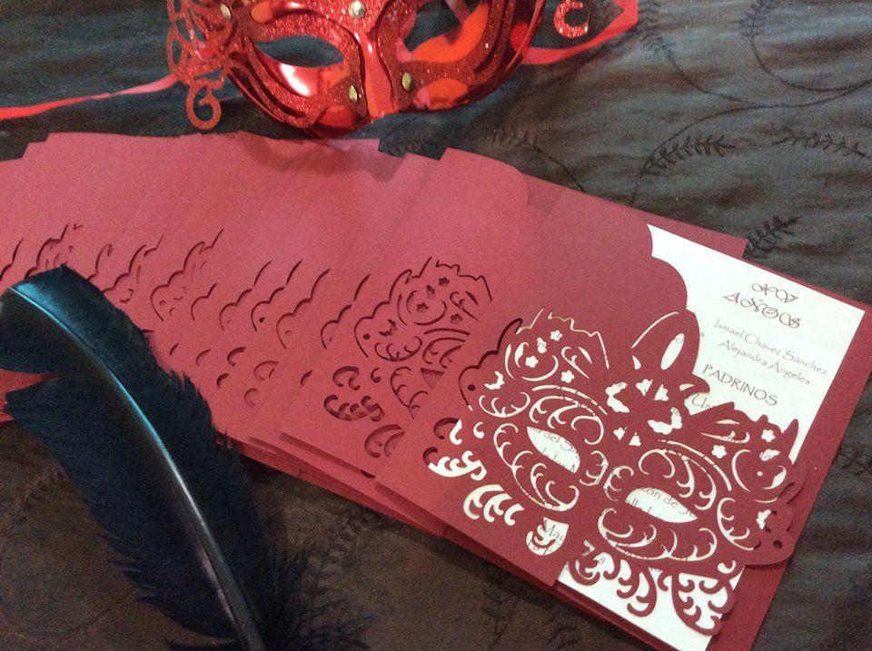 Chanti Poppel Event & Wedding Planner