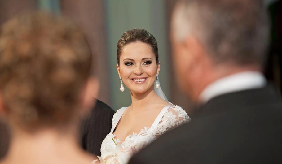 Jehane Jahn Costa