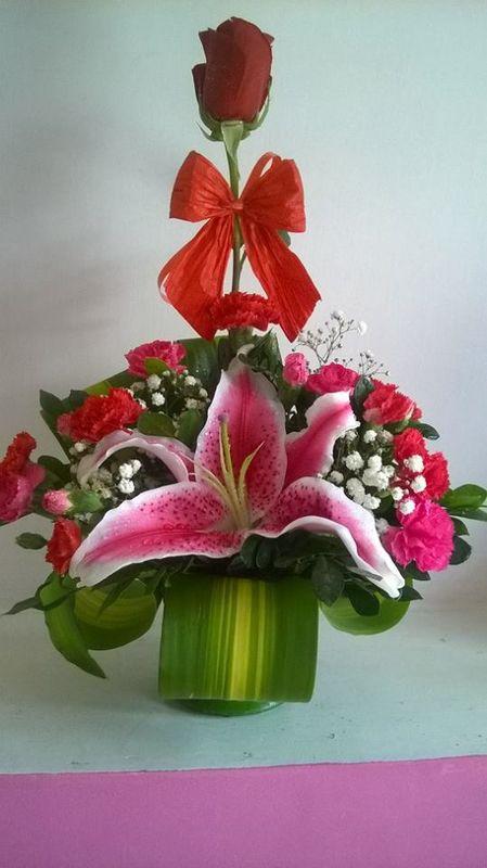Amaranthos